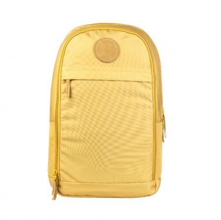 Beckmann Urban 30 Liter, Yellow