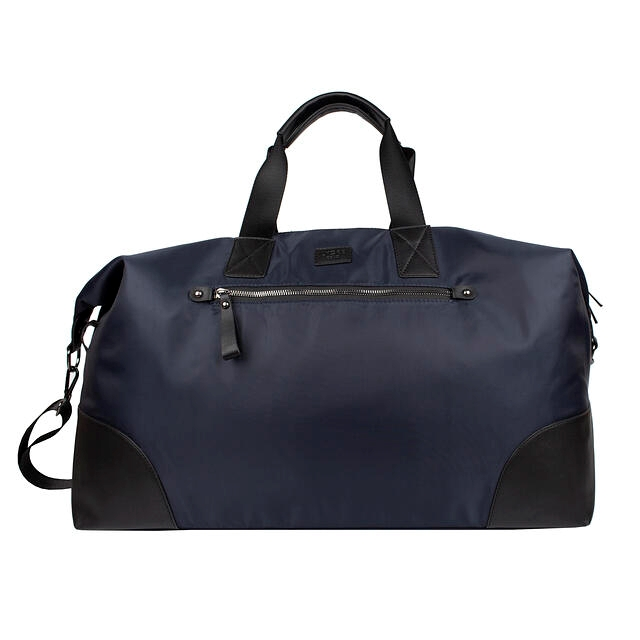 Lycke Reisebag/Weekendbag, navy/blå